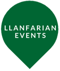 LLanfarian Events